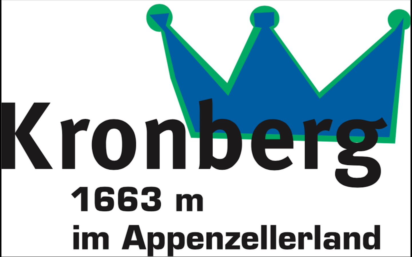Profile picture of freizeitzone business